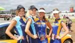 IMG 3602 150x86 2012 Clipsal 500 Girls