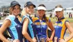 IMG 3603 150x86 2012 Clipsal 500 Girls