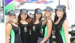 IMG 3606 150x86 2012 Clipsal 500 Girls