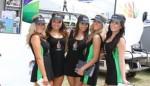 IMG 3607 150x86 2012 Clipsal 500 Girls