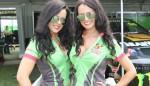 IMG 3613 150x86 2012 Clipsal 500 Girls