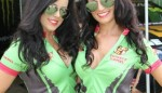 IMG 3614 150x86 2012 Clipsal 500 Girls