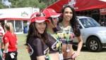 IMG 3628 150x86 2012 Clipsal 500 Girls