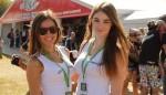 IMG 3767 150x86 2012 Clipsal 500 Girls
