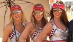 IMG 3771 150x86 2012 Clipsal 500 Girls