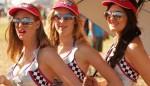 IMG 3772 150x86 2012 Clipsal 500 Girls