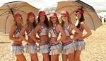 IMG 3775 150x86 2012 Clipsal 500 Girls
