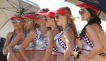 IMG 3781 150x86 2012 Clipsal 500 Girls
