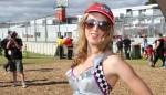 IMG 3787 150x86 2012 Clipsal 500 Girls
