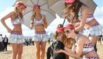 IMG 3794 150x86 2012 Clipsal 500 Girls