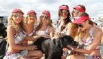 IMG 3800 150x86 2012 Clipsal 500 Girls