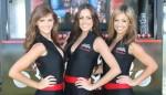 IMG 3831 150x86 2012 Clipsal 500 Girls