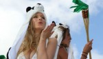 IMG 3839 150x86 2012 Clipsal 500 Girls