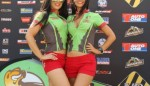 IMG 3948 150x86 2012 Clipsal 500 Girls