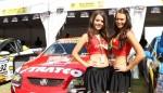 IMG 3949 150x86 2012 Clipsal 500 Girls