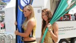 IMG 4126 150x86 2012 Clipsal 500 Girls