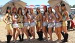 IMG 4147 150x86 2012 Clipsal 500 Girls