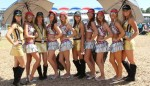 IMG 4148 150x86 2012 Clipsal 500 Girls