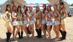 IMG 4149 150x86 2012 Clipsal 500 Girls