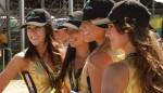 IMG 4187 150x86 2012 Clipsal 500 Girls