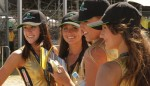 IMG 4188 150x86 2012 Clipsal 500 Girls