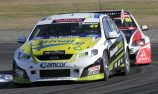 McIntyre takes V8 SuperTourers lead with win