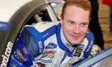 Ford rally star Jari-Matti Latvala injured