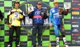 British Champ wins Aussie MX Nationals round