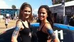 Pepsi Max Crew Girls e1340151081389 150x86 Pepsi Max Girls
