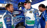 VIDEO: Ford World Rally Team Portugal review