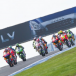 Australian MotoGP event secures naming-rights sponsor