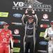 VIDEO: Jonny Reid speaks about winning his first V8 SuperTourers race