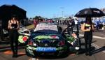 Townsville 4 150x86 Pepsi Max Girls
