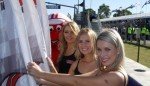 Townsville V82011 004 150x86 Pedders Girls