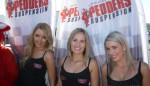Townsville V82011 005 150x86 Pedders Girls