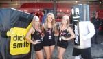 Townsville V82011 016 150x86 Pedders Girls