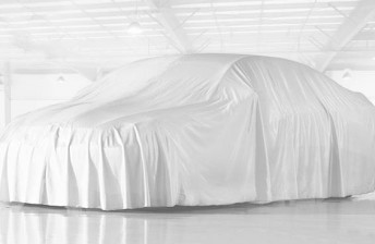altima under cover 344x224 Nissan to unveil its V8 Supercars future in New York