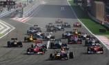 FIA: Bahrain Grand Prix will go ahead