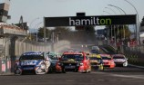 2012: New Zealand's V8 Supercars future no clearer