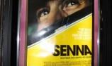 Senna pre-screening Melbourne
