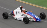 Formula Ford introduces state entry incentives
