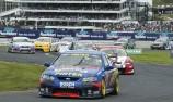 V8 Supercars pushing for long-term Pukekohe deal