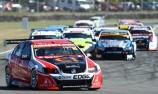 V8 SuperTourers to recall control engines