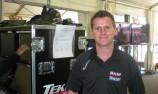 Jonny Reid joins Tekno Autosports for enduros