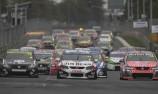Hamilton resident seeks High Court ruling on V8 race