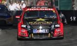 2012: Holden non-committal on VF V8 Supercar debut