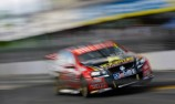 Garth Tander: We've made significant gains