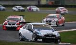 GALLERY: V8 SuperTourers - Round 3, Manfeild