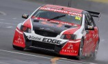 Greg Murphy strikes back in Manfeild Race 3