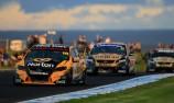 2012: Dick Johnson Racing hoping to retain four-car presence